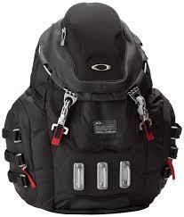 Oakley Kitchen Sink Backpack Youtube Louisiana Bucket Brigade - Oakley kitchen sink backpack best price