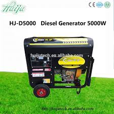 diesel generator 6kw diesel generator 6kw suppliers and