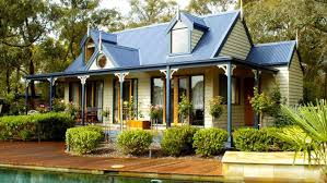 House Designs And Floor Plans Tasmania Sweetwater Cottage Storybook Designer Homes
