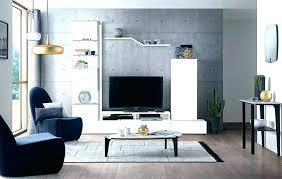 bureau mambo meubles gautier bureau meubles gautier bureau gauthier meuble 1
