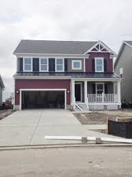 ryland homes floor plans home design ryan homes pittsburgh ryan homes venice ryland