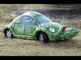 funiest car crashes u0026 funny cars youtube