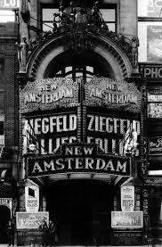 94 Best Theater Of Nyc Images On Pinterest Musical Theatre New - 15 best vintage 42nd street images on pinterest 42nd street new