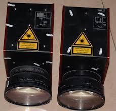 ebay id fluke l store blog rofin sinar rsg 1010 4 laser head