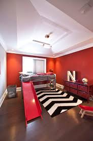 Houzz Ceilings by 25 Best Rondale Build 1 Images On Pinterest Ceilings Houzz And