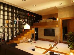 Ideas For A Small Studio Apartment Big Design Ideas For Small Studio Apartments Small Studio