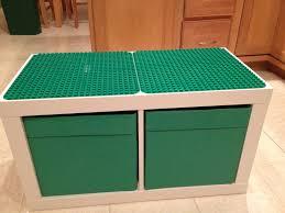 ideas entryway storage bench cube organizer ikea walmart cube