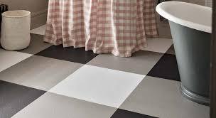 bathroom flooring options ideas vinyl bathroom flooring options bathroom decor ideas bathroom