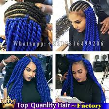 crochet braiding hair for sale 24inch hot sale salon top quality kanekalon havana mambo crochet