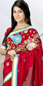 bangladeshi sharee saree collection arnim eshop saree collection bangladeshi