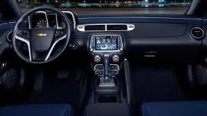 Mustang Interior 2014 2014 Ford Mustang Or 2014 Camaro