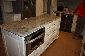 kitchen island with microwave drawer i u0027ve kept you waiting long enough home on gardent ct