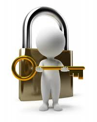 File Cabinets That Lock by File Cabinet Locks And Keys Available Locksmith