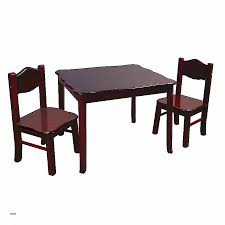 wooden folding table walmart kids table and chairs luxury walmart kids folding table walmart