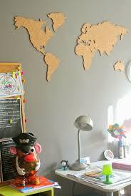 grand objet deco design le grand bazaar objet déco du désir 156 carte du monde en