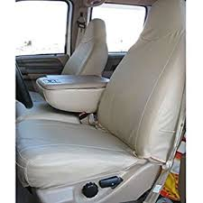 ford f250 seats amazon com durafit seat covers ford f250 f550 regular xcab and
