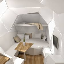 futuristic home interior best 25 futuristic interior ideas on futuristic home