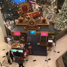 twelve oaks mall 31 photos 119 reviews shopping centers