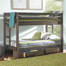 Beech Bunk Beds Solid Wood Bunk Beds Beech Solid Wood Bunk Beds Modern Bunk