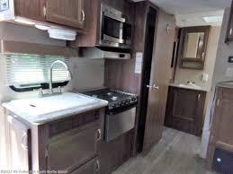 coleman travel trailers floor plans scfs0002a 2017 dutchmen coleman light 1805rb for sale in north