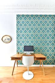 telecharger papier peint bureau gratuit papier peint de bureau milieux de papier peint idaces de papier
