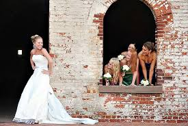 wedding photographers nc genes nc wedding photographer delacruz 5857