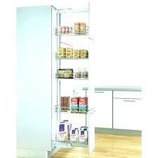 meuble cuisine tiroir coulissant tiroir coulissant cuisine meuble coulissant cuisine ikea tiroir