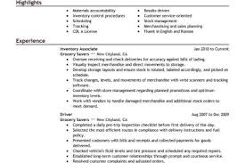 Forklift Resume Samples by Forklift Operator Resume Example Production Sample Resumes