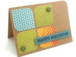 birthday card beautiful image simple birthday card simple