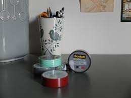 Tete De Lit Masking Tape Diy Avec Du Masking Tape Madame Décore