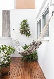 Amazingly Pretty Decorating Ideas For by Amazingly Pretty Decorating Ideas For Tiny Balcony Spaces