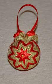 ornaments etsy ornaments felt or nts