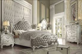bedroom design amazing full bedroom furniture sets king size bed full size of bedroom design amazing full bedroom furniture sets king size bed furniture master