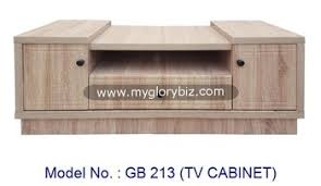 tv stand cabinet with drawers small tv stand cabinet with drawer modern elegant design mdf wooden