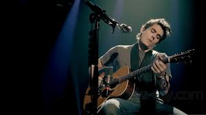 where the light is john mayer where the light is blu ray
