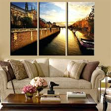 art painting for home decoration wall ideas notre dame fight song wall art notre dame 530 notre