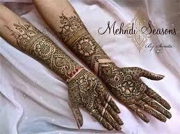 11 best henna images on pinterest hennas mehndi and henna artist