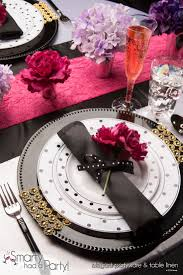 62 best place settings images on pinterest place setting party
