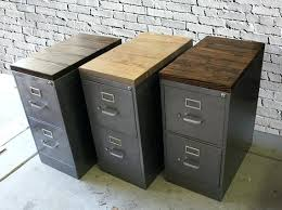 Metal Lateral File Cabinets Changing A Metal File Cabinet Luxurious Furniture Ideas Metal
