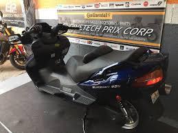 suzuki burgman in florida for sale used motorcycles on