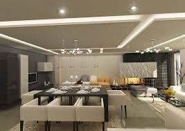 313 best interior design images on pinterest architecture