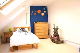 table lamps childrens table lamp uk star table lamp childrens