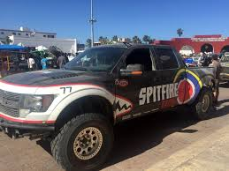 ford raptor rally truck ford raptor