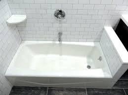 brooklyn co op bathroom renovation