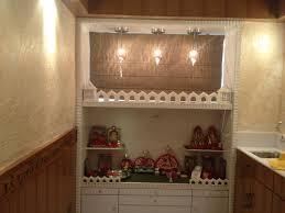 modern mandir design home best pooja room designs in living