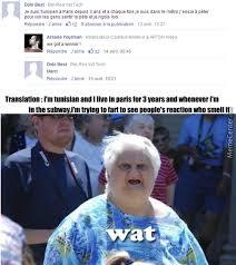 Vet Tech Memes - meme center accountkiller159 likes