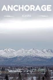 Alaska travel city images 128 best alaska images alaska travel travel and jpg