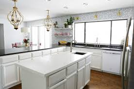 My Kitchen Sink Smells Kitchen Bad Smell Coming From Kitchen Sink Drain Awesome Kitchen