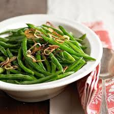 360 best side dishes images on fruits and