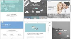 enfold layout builder video how to get started with the enfold theme fresh van root